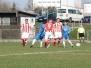 2012/03/24 1.Mann_vs_1.FC_Weissenfels