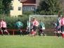 2010/09/04 1.Mann_vs_Ammendorf_II