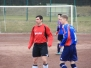 2012/02/25 1.Mann_vs_Halle_96