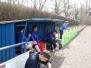 2010/03/20 1.Mann_vs_IMO_Merseburg_II