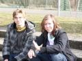 imo_merseburg_ii_20100321_1310715758