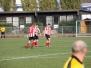 2009/10/24 1.Mann_vs_Löbejün