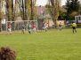 2010/04/24 1.Mann_vs_Löbejün