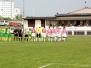 2010/05/29 1.Mann_vs_Merseburg_99_II