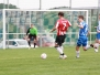 2011/08/13 1.Mann_vs_Pokal_Guenthersdorf