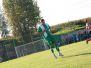 2010/10/09 1.Mann_vs_Pokal_Langeneichstaedt