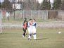 2012/03/10 1.Mann_vs_Spora