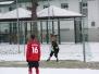 2013/02/09 1.Mann_vs_Test_Herrengosserstedt