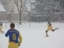 2012/01/29 1.Mann_vs_Test_SchneeTurnier