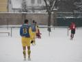 schneeballschlacht_20120201_1021092499