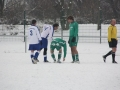 schneeballschlacht_20120201_1057955891