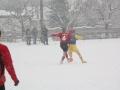 schneeballschlacht_20120201_1098331345