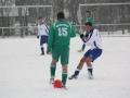 schneeballschlacht_20120201_1107048875