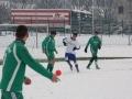 schneeballschlacht_20120201_1123674642