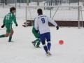 schneeballschlacht_20120201_1132923056