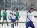 schneeballschlacht_20120201_1170515171