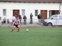 2012/05/12 1.Mann_vs_Teuchern