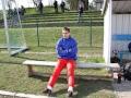 sv_teutschenthal_20100411_1928844897