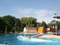 traingslager_20120807_1107353251