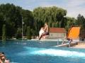 traingslager_20120807_1225987086