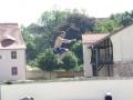 traingslager_20120807_1393322812