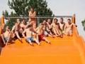 traingslager_20120807_1407839780