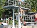 traingslager_20120807_1444342978