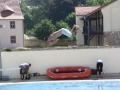 traingslager_20120807_1637584591