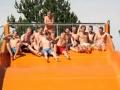 traingslager_20120807_2049189054