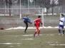 2013/03/30 1.Mann_vs_Turbine_Halle