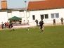 2010/04/17 1.Mann_vs_Zscherben