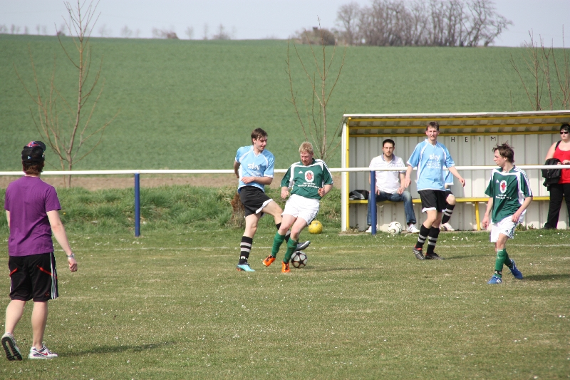 groest_20110404_1699107919
