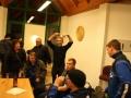 bauspezi_cup_2011_20110207_1005256244