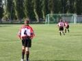 landsberg_1_20091015_1781597787