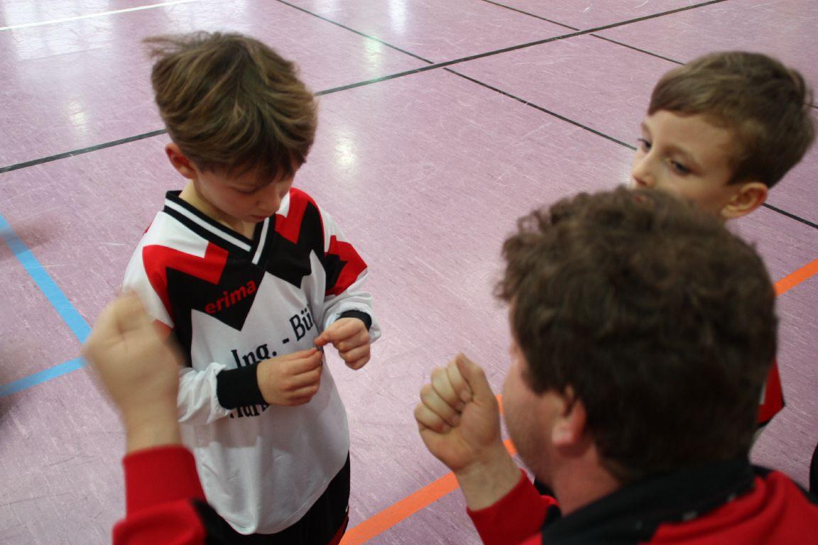 wintec_cup_20110213_1165185994