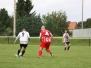 2014/08/30 1.Mann_vs_Zscherben