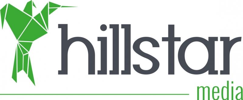hillstar