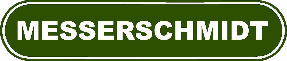 messers_logo