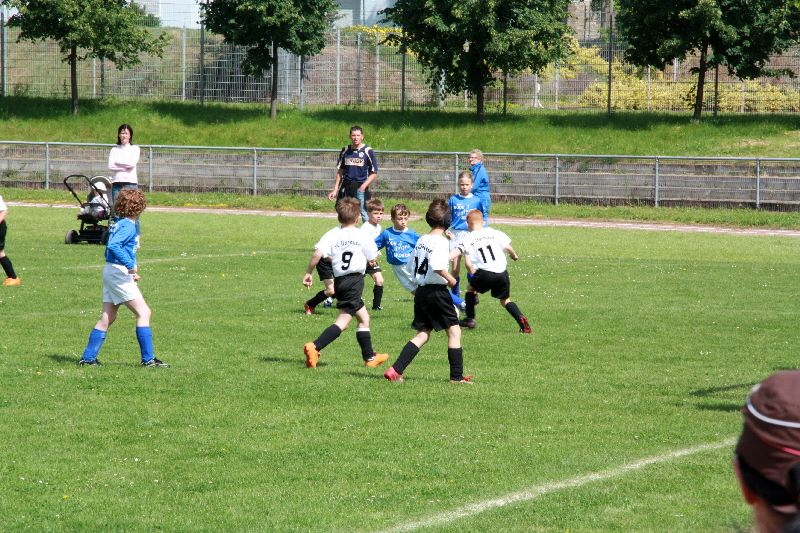 10_vs_cup_20100619_1203315354