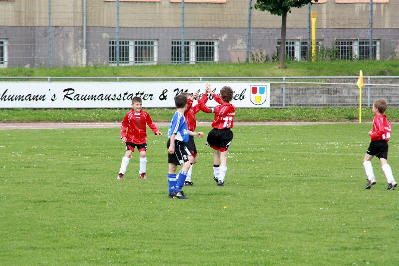 10_vs_cup_20100619_1455999717
