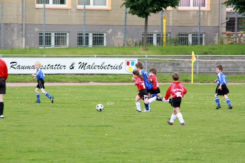 10_vs_cup_20100619_1772073768