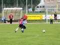 10_vs_cup_20100619_1288808842