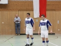 wobau_cup_2011_20110207_1098758432