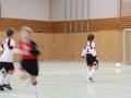 wobau_cup_2011_20110207_1568404676