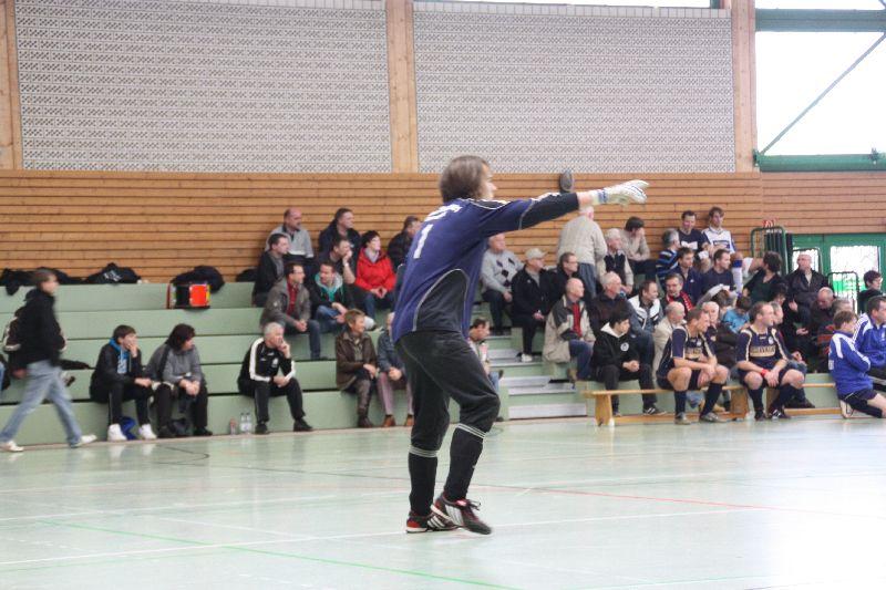 wobau_cup_2011_20110207_1531916562