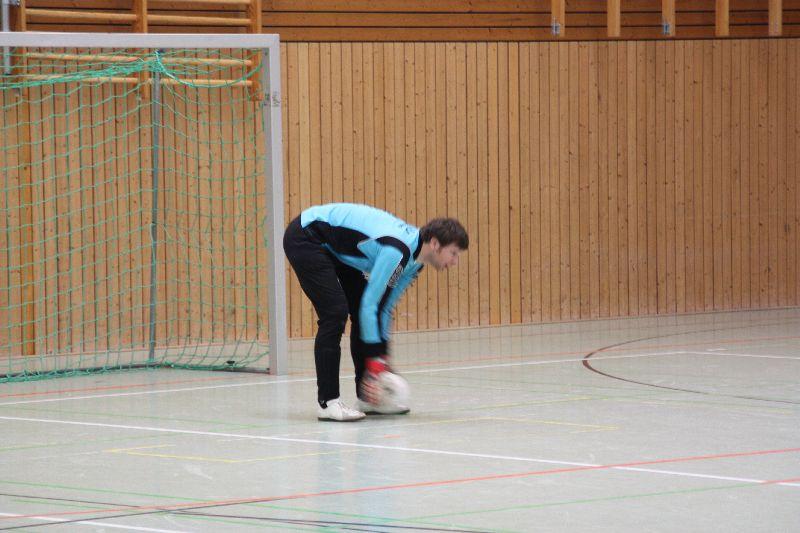wobau_cup_2011_20110207_1700062305