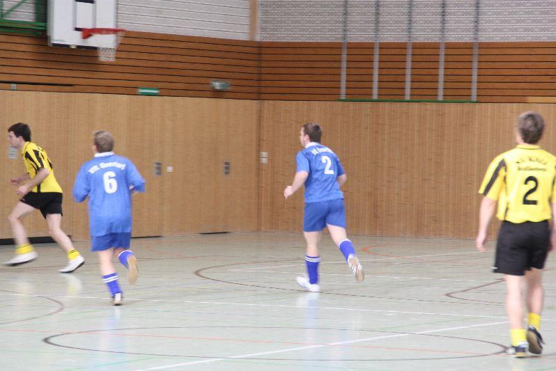wobau_cup_2011_20110207_1888470065