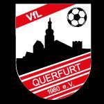 VfL Querfurt 1980 e.V.
