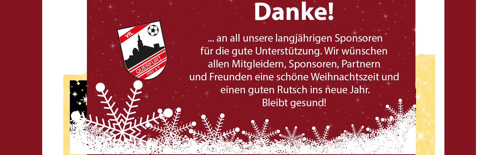 Weihnachtsgruss_web02